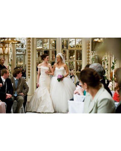Wedding Wars (DVD) - 8