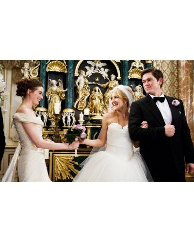 Wedding Wars (DVD) - 7