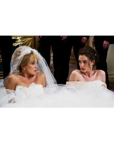 Wedding Wars (DVD) - 9
