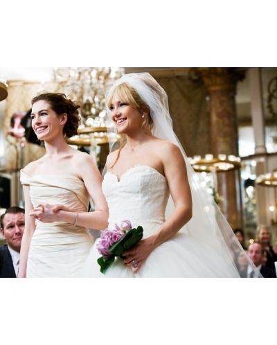 Wedding Wars (DVD) - 10