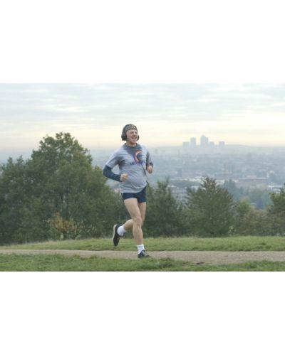Run, Fatboy, Run (Blu-ray) - 3