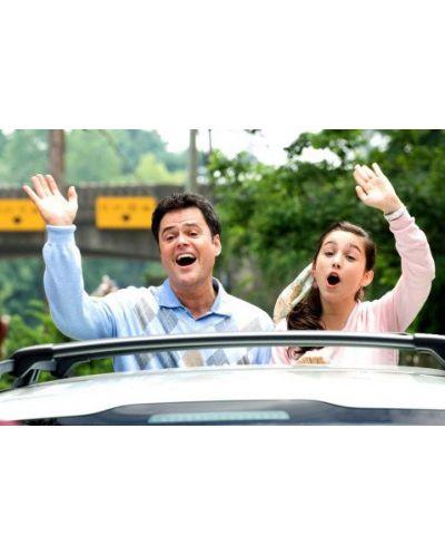 College Road Trip (DVD) - 7
