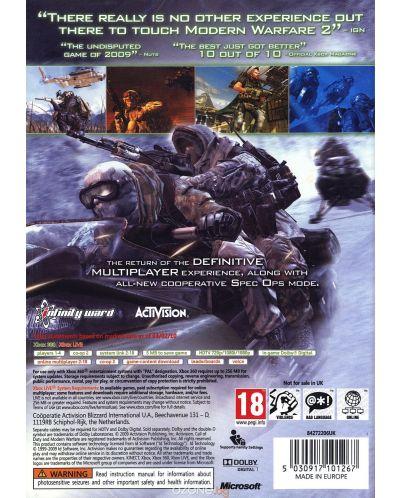 Call of Duty: Modern Warfare 2 (Xbox One/360) - 2