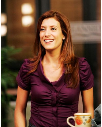 Private Practice (DVD) - 4