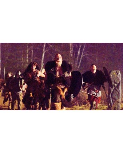 Outlander (DVD) - 9