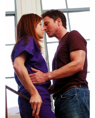 Private Practice (DVD) - 5