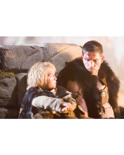 Outlander (DVD) - 6