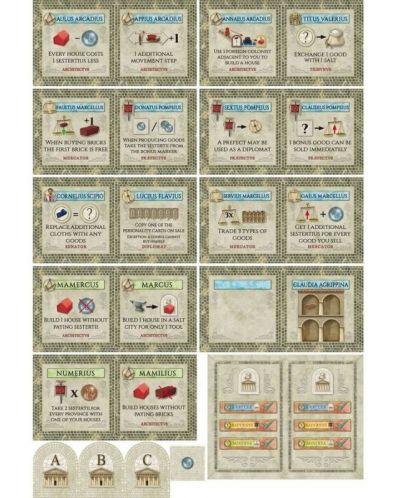 Extensie pentru jocul de societate Concordia - Salsa - 4