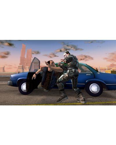 Crackdown - Classics (Xbox 360) - 9