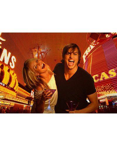 What Happens in Vegas (DVD) - 9
