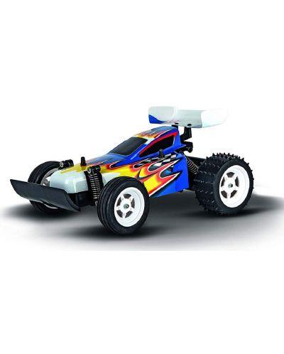 Masinuta pentru copii Carrera RC Scale Buggy, Scara1:16 - 1