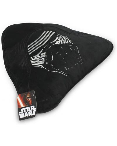 Perna decorativa ABYstyle Movies: Star Wars - Kylo Ren - 3