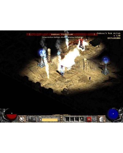 Diablo II Gold (+Lord Of Destruction) (PC) - 6