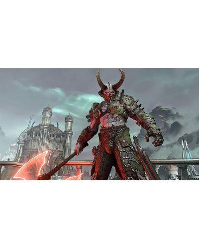 Doom Eternal (Xbox One) - 8