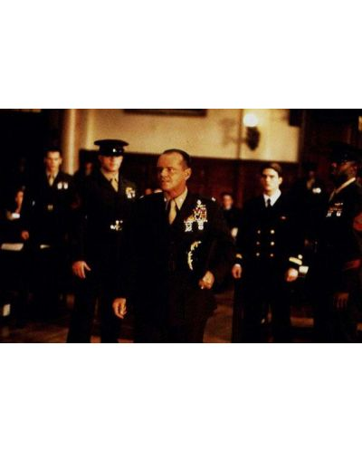 A Few Good Men (Blu-ray) - 6