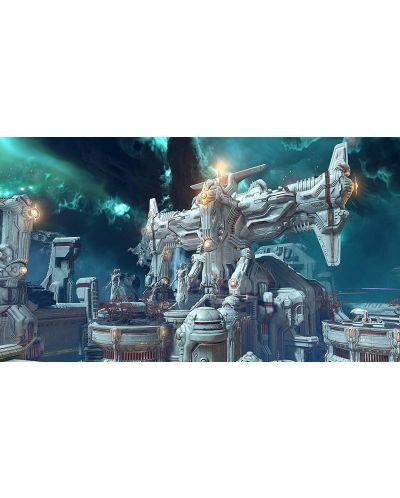 Doom Eternal (Xbox One) - 11