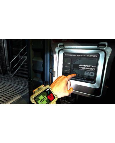 DOOM 3 VR (PS4) - 3