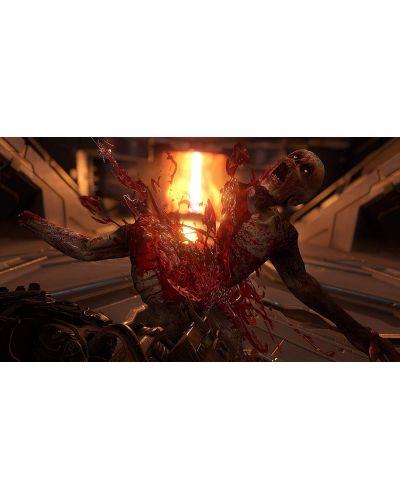 Doom Eternal (Xbox One) - 7