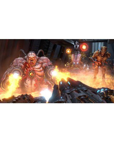 Doom Eternal (Xbox One) - 4