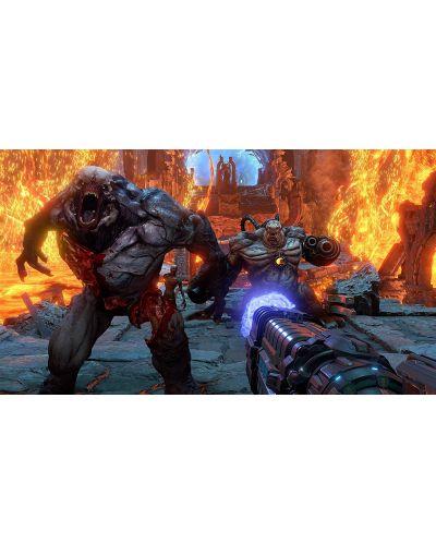 Doom Eternal (Xbox One) - 10