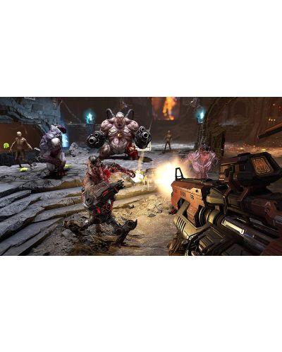 Doom Eternal (Xbox One) - 6