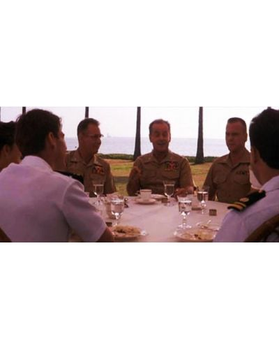 A Few Good Men (Blu-ray) - 5