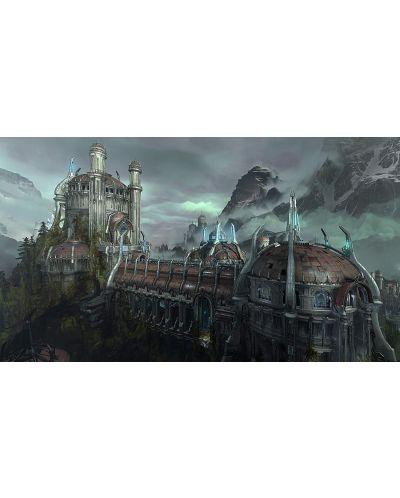 Doom Eternal (Xbox One) - 3