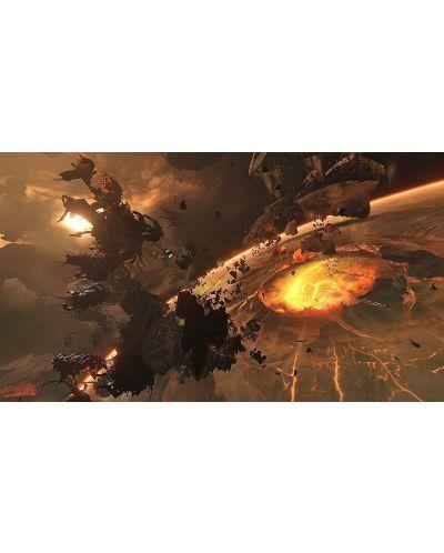 Doom Eternal (Xbox One) - 9