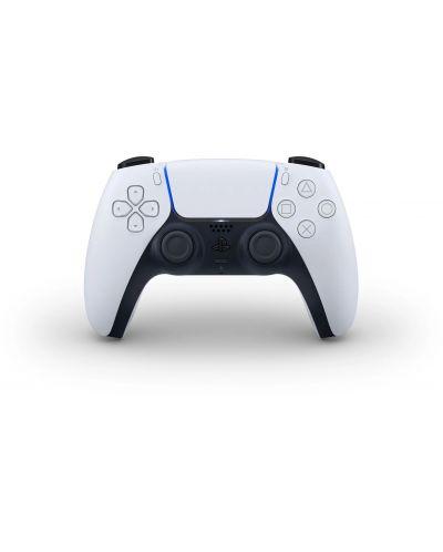 Set PlayStation 5 - 5
