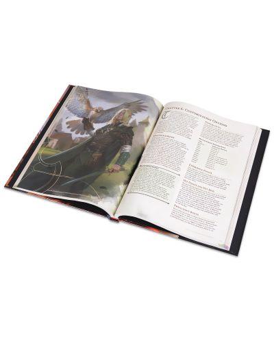 Completare pentru jocul de rol Dungeons & Dragons - Player's Handbook (5th Edition) - 3