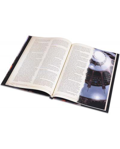 Joc de rol Dungeons & Dragons - Sword Coast Adventure Guide - 3