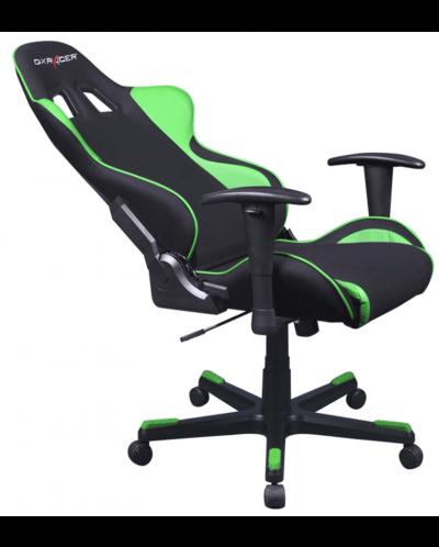 DXRacer FORMULA Gaming chair - OH/FE11/NE - 1