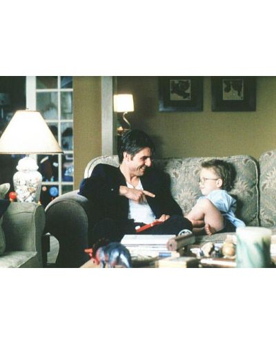 Jerry Maguire (Blu-Ray) - 6