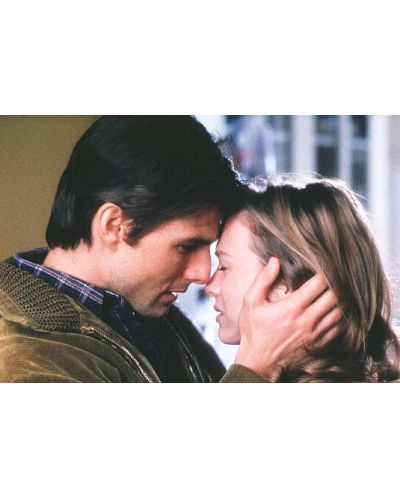 Jerry Maguire (Blu-Ray) - 3