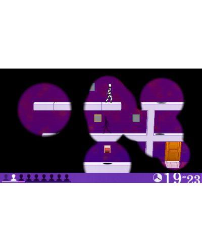 Echoshift (PSP) - 16