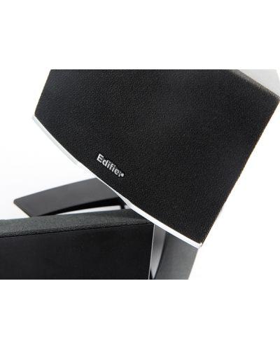 Sistem audio Edifier - M1380, negru - 4