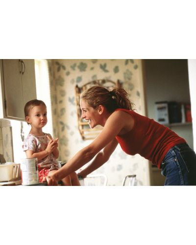 Erin Brockovich (Blu-ray) - 4