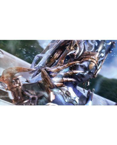 Final Fantasy XIII-Platinum (PS3) - 12