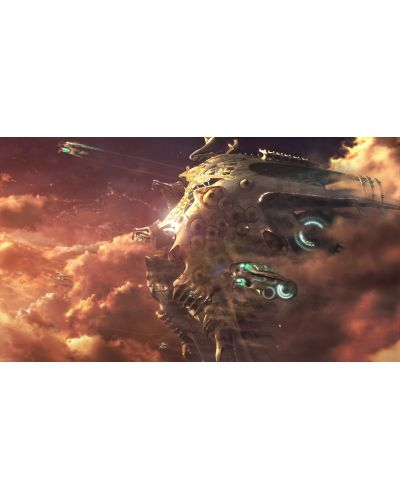 Final Fantasy XIII-Platinum (PS3) - 11