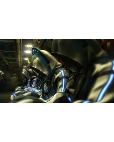 Final Fantasy XIII-Platinum (PS3) - 6