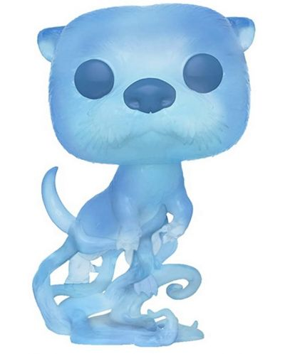 Figurina Funko POP! Movies: Harry Potter - Patronus Hermione #106 - 1