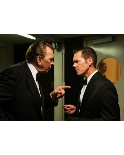 Frost/Nixon (DVD) - 6