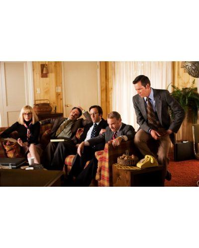 Frost/Nixon (DVD) - 2