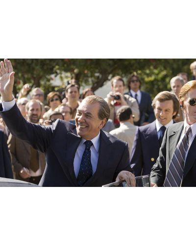 Frost/Nixon (DVD) - 4