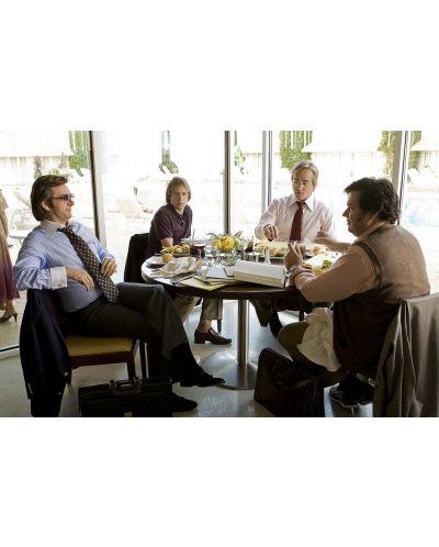 Frost/Nixon (DVD) - 3