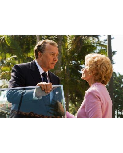 Frost/Nixon (DVD) - 10