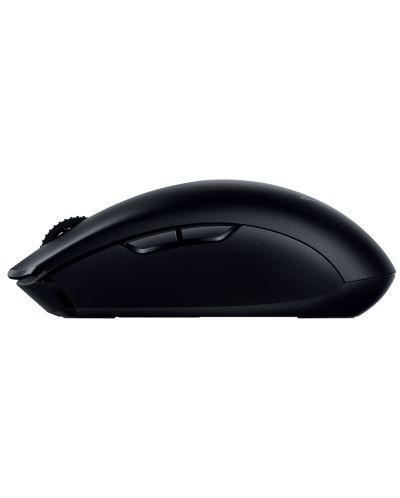 Mouse gaming Razer - Orochi V2, optic, wireless, negru - 4