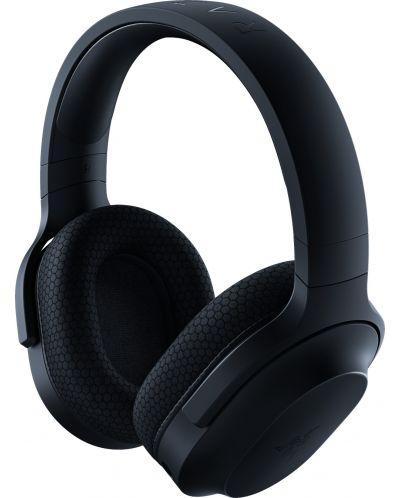 Casti gaming cu microfon Razer - Barracuda X, negre - 5
