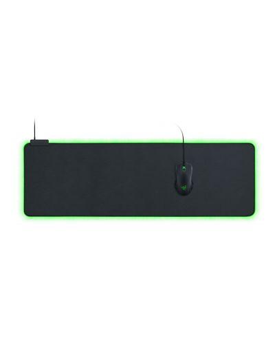 Mousepad gaming pentru mouse Razer Goliathus Chroma Extended - 3