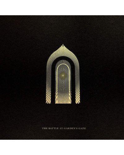 Greta Van Fleet - The Battle at Garden's Gate (CD) - 1